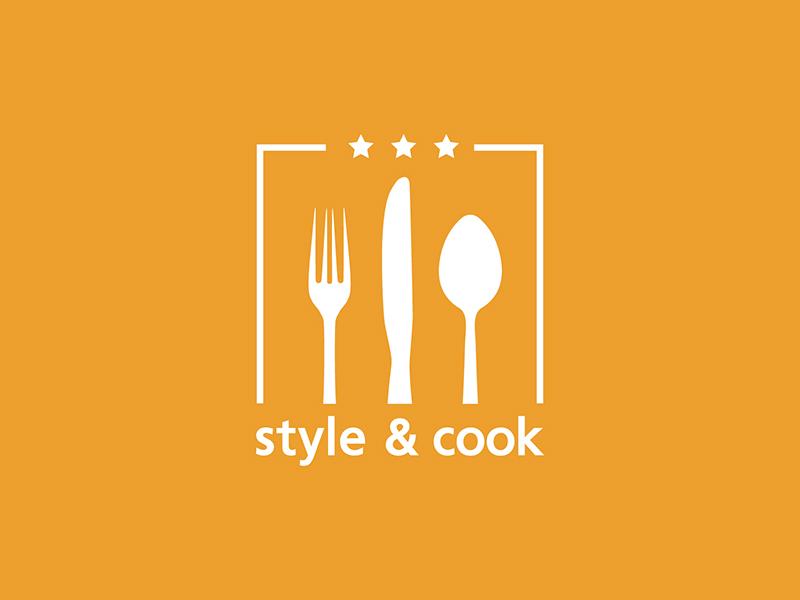 logo1-pfad